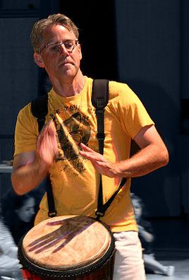 Craig Norton