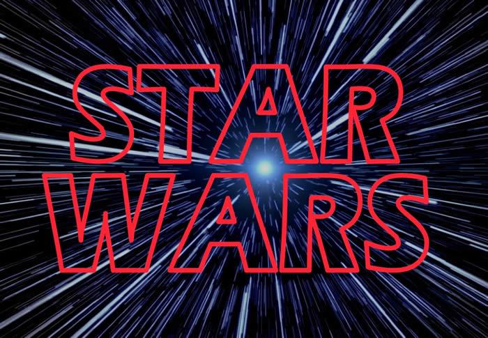 Star Wars-background image copyright elipsefx/Fotolia.com