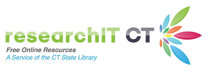 researchITCT Logo