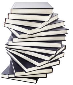 News | Welles Turner Memorial Library | Glastonbury, CT