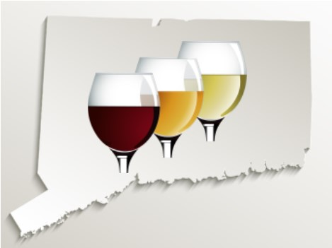 CT Wine Trail-background copyrighted image