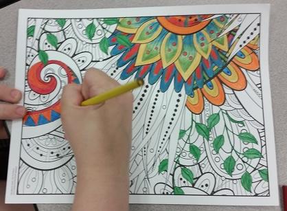 Color Club Artwork 072616