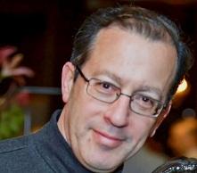 Dr. Jonathan Goodman, ND