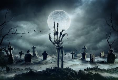 Graveyard-copyrighted image