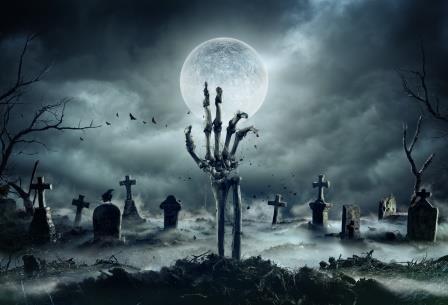 Graveyard-copyrighted image
