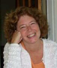 Jo Anne Harrison-Becker