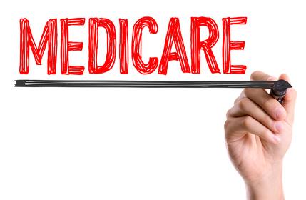 Medicare-copyright gustavofrazao/Fotolia.com