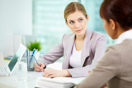 Meeting-copyrighted image
