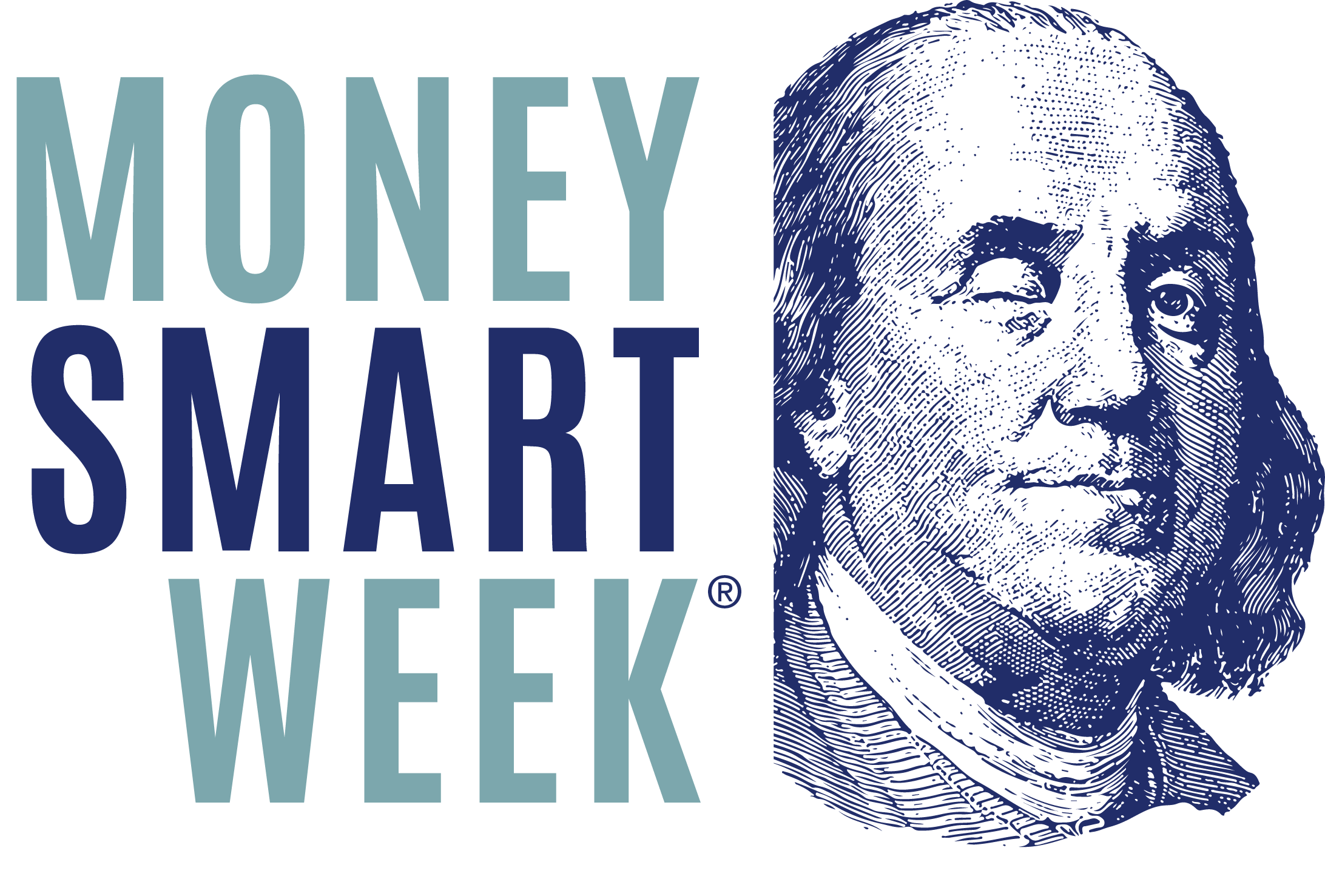 Money Smart Week Logo 2019