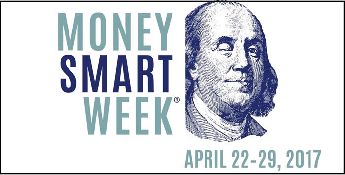 Money Smart Week Logo-used with permission