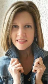 Sarah Soboleski-appears with permission