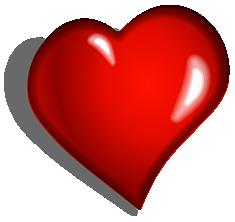 Heart-tomas arad