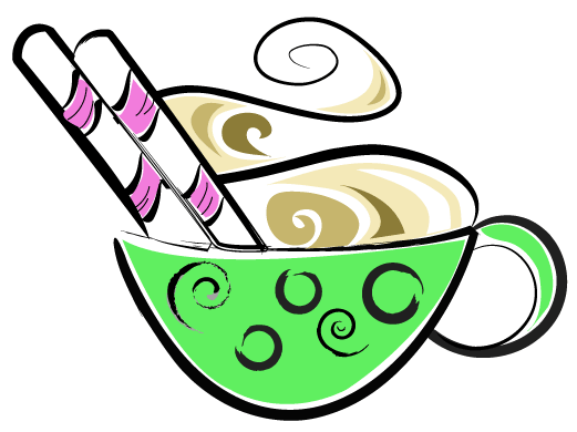 Hot Chocolate-Clipart Library