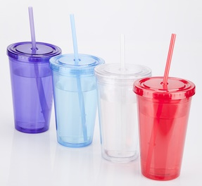 Tumblers-copyrighted image